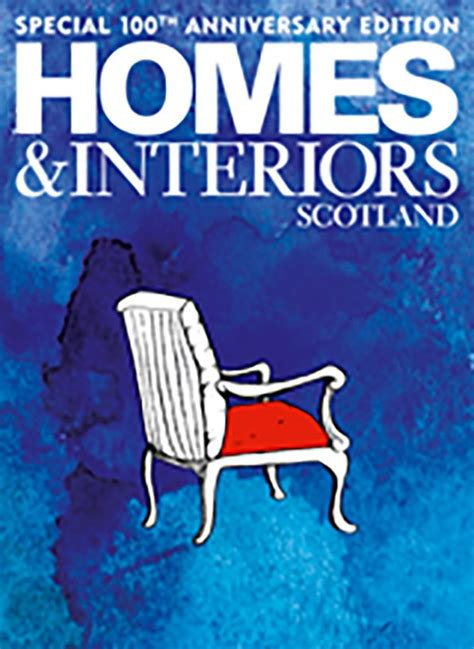 home and interiors scotland home and interiors scotland home design and style