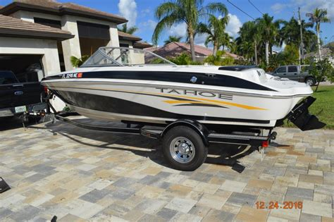 tahoe boat seats for sale tracker tahoe q6 boats for sale