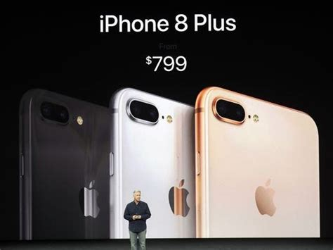 iphone      carrier    trade  deal