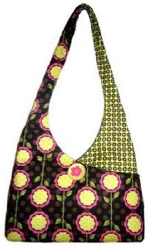 Quilted Hobo Bag Pattern by Quilted Hobo Bag Pattern Free Quilt Pattern