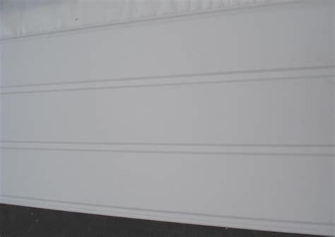 plastic upvc mmxmm xmetres hollow soffit tg cladding related trims  bilston dudley