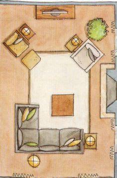 arranging sofas in the living room ergonomia e furniture arrangements for a narrow room living spaces