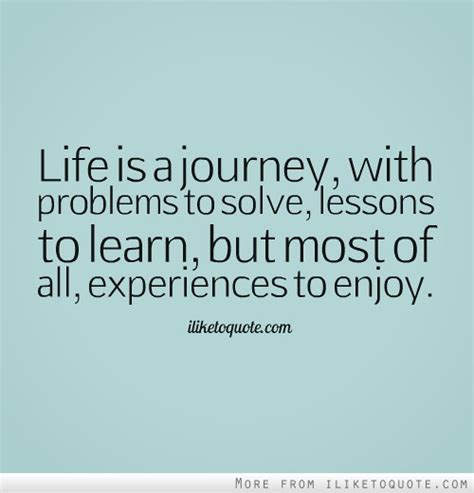 the road to learn react your journey to master plain yet pragmatic react js books quotes about is a journey quotationof