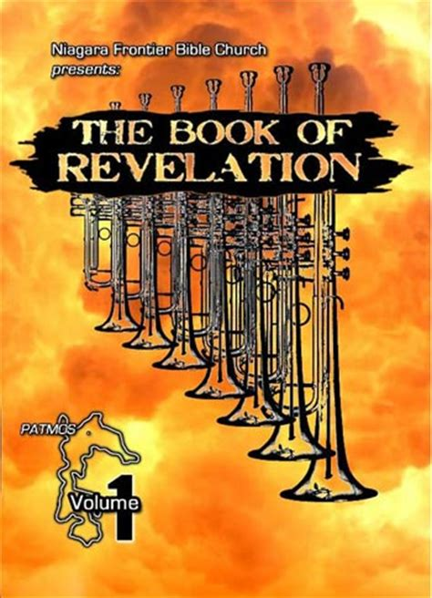 revelation books dynamic book of revelation study volume 1 rev 1 1 4