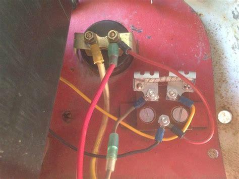 wiring diagrams by jmor 23 wiring diagram images