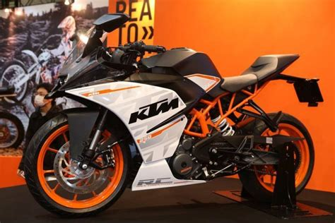 Ktm Upcoming Bikes India Upcoming Ktm Bikes In India Launch Pics Specs Price
