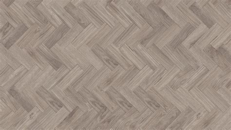 Nordic Grey Parquet Lvt Parquet Lvt Flooring Neobo