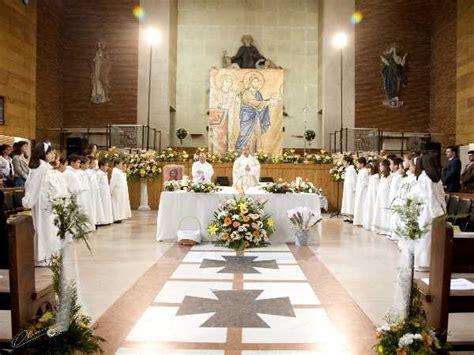 decoraciones para primera comunion en la iglesia decoraci 243 nes de primera comuni 243 n para colegio loyola pp escolapios