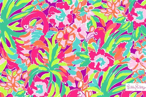 pattern making lilly fashion nyc the story of fashion icon and entrepreneur lilly pulitzer