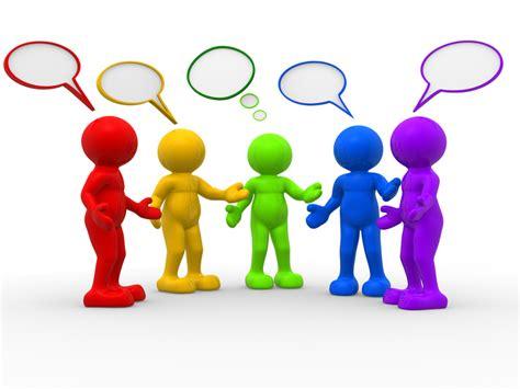sharedtalk mobile parler anglais rapidement 10 moyens de s am 233 liorer 224 l