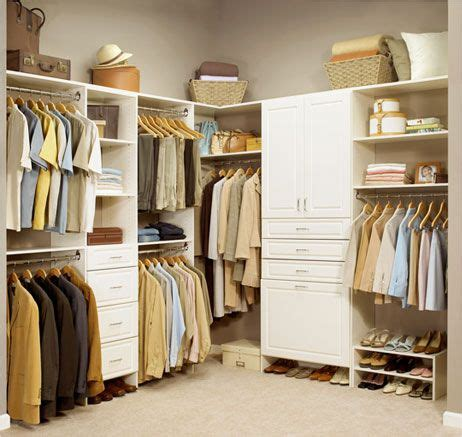 lowes closet organizers closet organizers closets