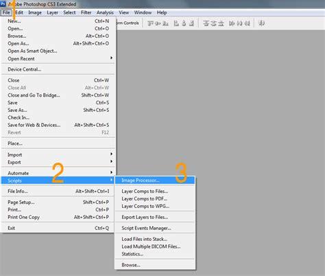 converter cr2 to jpg how to convert cr2 to jpg seotoolnet com