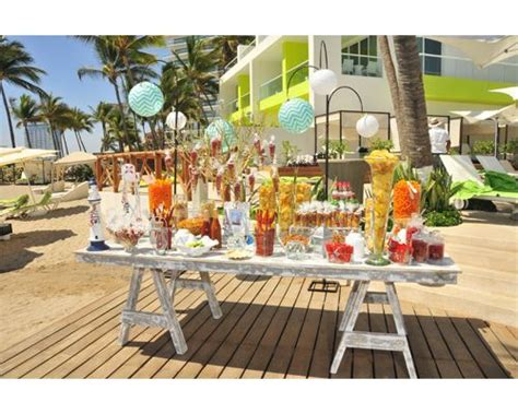 all inclusive wedding new york city 13 best images about vallarta on