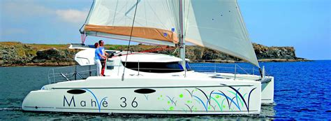 big catamaran boats for sale buying a catamaran to place into charter part 1 bareboat