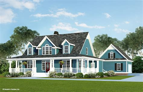 don gardner house plans photos home plan the azalea crossing by donald a gardner architects