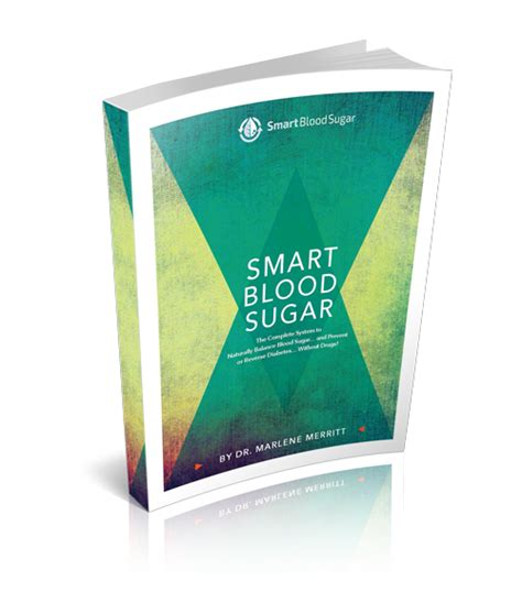Detox For Blood Sugar by Smart Blood Sugar Book Book Sugaring
