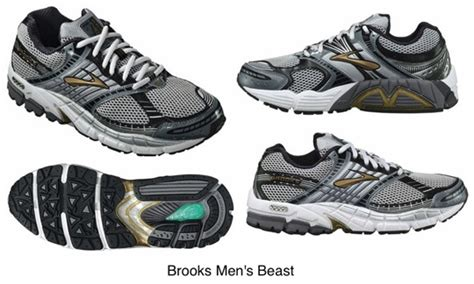 discount beast running shoes beast adrenaline and glycerin8 running shoes
