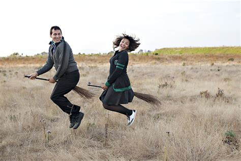 30 most awkward engagement photos these are the most awkward engagement photos you ll ever