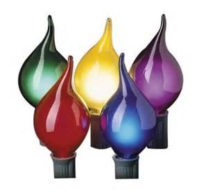 seasonal celebration lighting gki bethlehem lighting