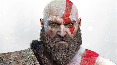 god of war ne zaman film olacak ps4 oyun god of war 4 satan yerler ps4 oyun takas 5 tl