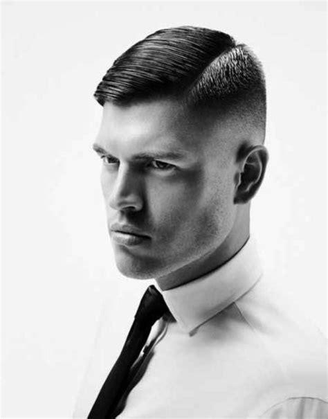 cortes de pelo 2016 para caballeros cortes de pelo y peinados para hombres oto 241 o invierno 2015