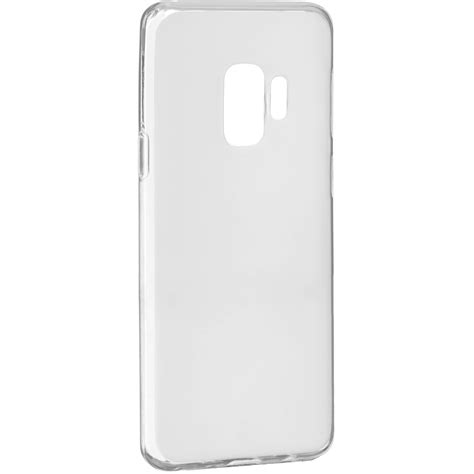 H Samsung S9 Avoda Tpu For Samsung Galaxy S9 Frosted Avd S9cc B H