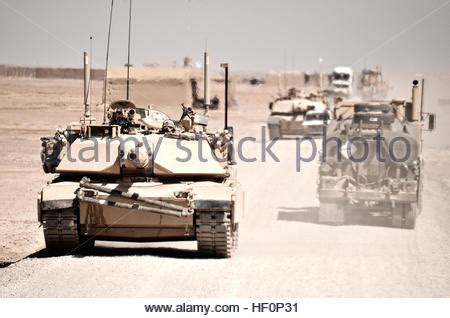 marine fuel tanks massachusetts us army tanks and truck in line at the c edwards
