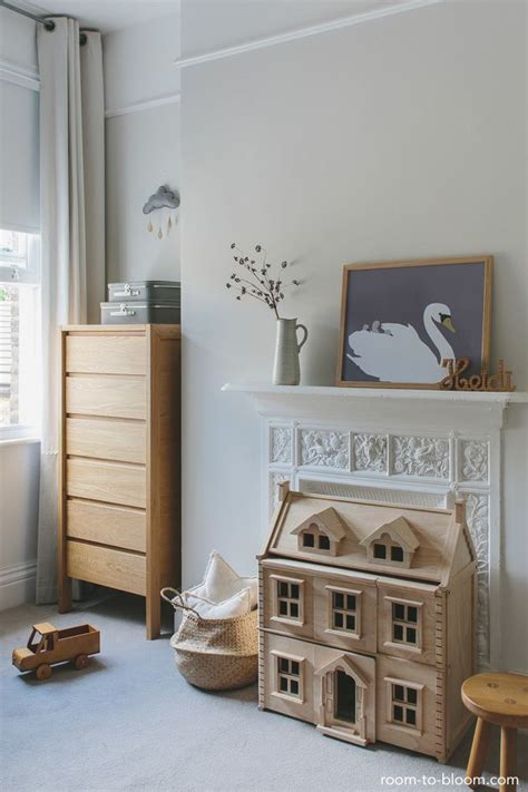 kinderzimmer interior design interior design childrens room heidi kindertr 228 umer 228 ume