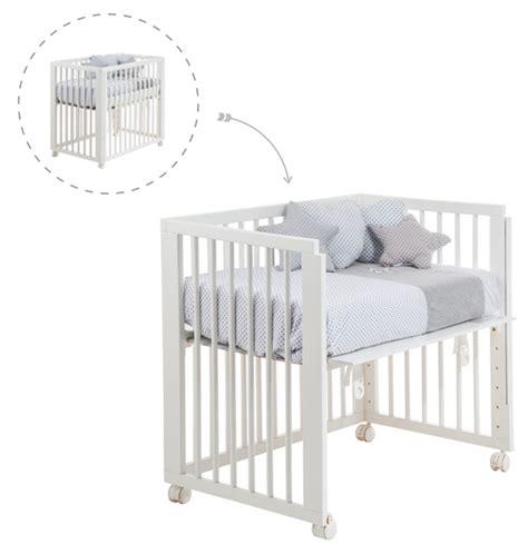 cunas zippy zippy co sleeping crib nursery home 2015 zy2015 5597656