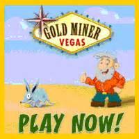 Game games gold miner vegas gold miner game online free online gold