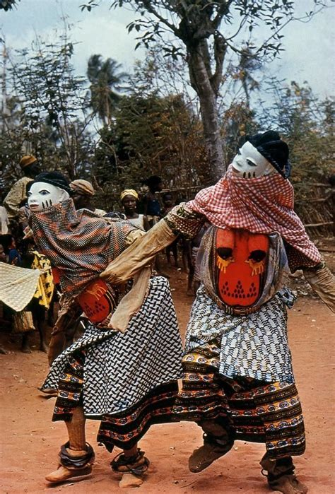 yoruba african tribes in nigeria 22 best santeria research images on pinterest altar