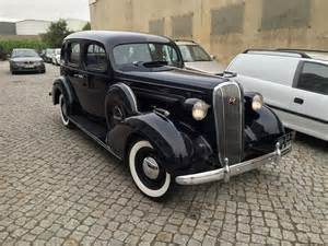 1936 Buick Roadmaster 1936 Buick Roadmaster For Sale Classic Cars For Sale Uk