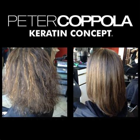 regis salon keratin treatnent 152 best images about keratin treatment before after