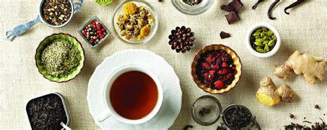 alimenti per ernia iatale dieta ed ernia iatale