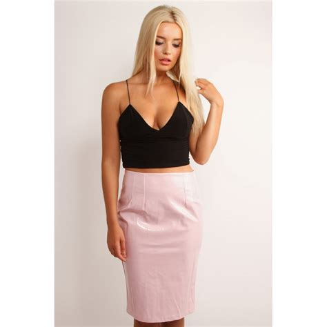 pink pencil skirt 100 images pinks skirts