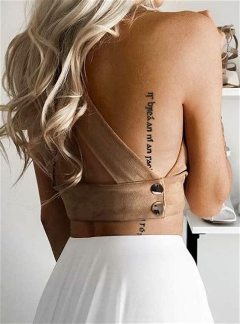 tattoo placement online 17 best images about tattoo placement on pinterest small
