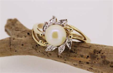 60 vintage antique engagement rings design