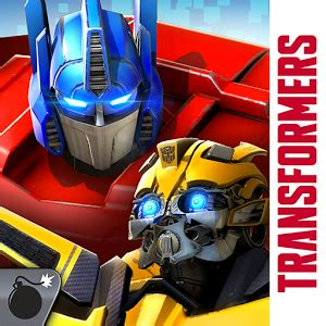 transformers apk free transformers 4 0 1 for android