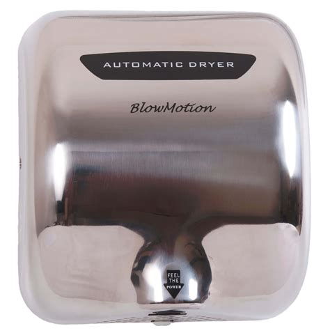Hair Dryer To Fix Hail Damage dryer polished motion