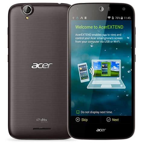 Baterai Acer Liquid Z630 Limited acer liquid z630 lo hemos probado tuexperto