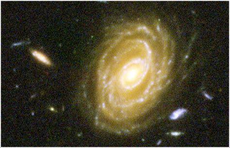 imagenes extrañas del universo cosas raras del universo en imagenes taringa