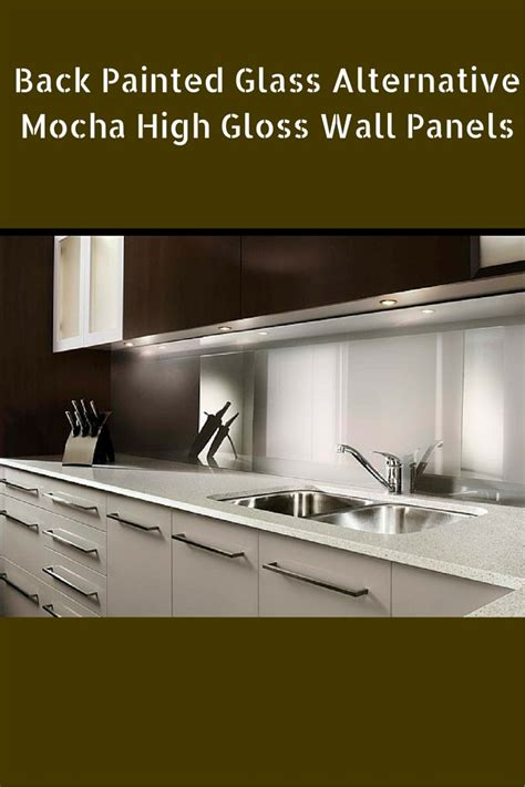 painted glass backsplash cost back painted glass backsplash cost 28 images solid glass kitchen backsplash production and