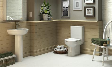 bathroom design guide the 2017 ultimate bathroom design guide