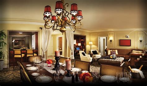 las vegas luxury suites the tuscany suite green valley