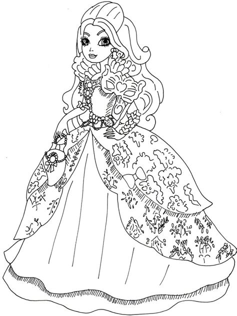 pictures for coloring after high coloring pages best coloring pages for
