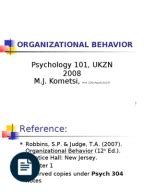 challenges for managers in organizational behaviour how organizational behaviour helps manager solve practical