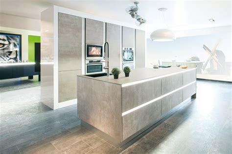 modern german kitchen designs modern german bespoke kitchens philadelphia