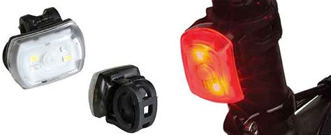 Blackburn Bike Lights by Future Bike Gear Best Products From Interbike 2015