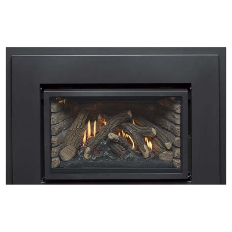 fireplaces products pro gas shore