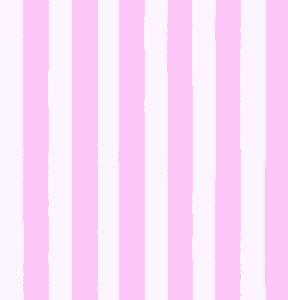 wallpaper pink we heart it we heart it pink background www pixshark com images